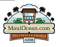 MauiOcean.com logo